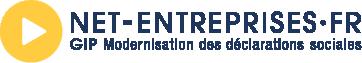 www.net-entreprises.fr