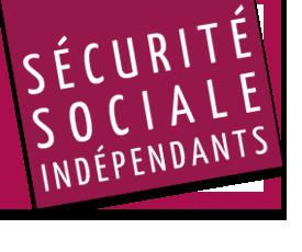 secu-independants.fr